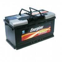 ENERGIZER COMMERCIAL AKUMULATOR 12V 100Ah D