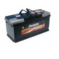 ENERGIZER COMMERCIAL AKUMULATOR 12V 110Ah D