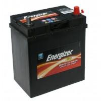 ENERGIZER PLUS AKUMULATOR 12V 35Ah L