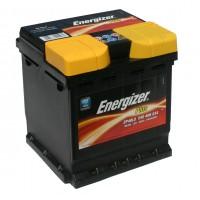 ENERGIZER PLUS AKUMULATOR 12V 40Ah D