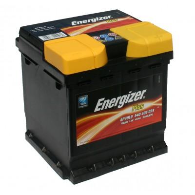 ENERGIZER PLUS ASIA AKUMULATOR 12V 95Ah D