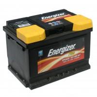 Energizer Plus 12V 53Ah D+