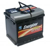 ENERGIZER STANDARD AKUMULATOR 12V 56Ah D