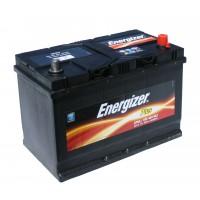 ENERGIZER PLUS AKUMULATOR 12V 74Ah D