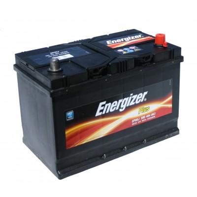 ENERGIZER PLUS ASIA AKUMULATOR 12V 95Ah L