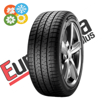 155/80 R13 APOLLO ALNAC 4G ALL SEASON 79 T (E) (C) (68)