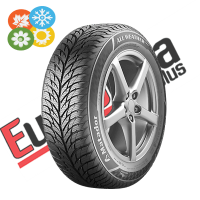 165/70 R13 MATADOR ALL WEATHER EVO MP62 79 T (F) (C) (71)