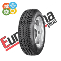 165/70 R14 SAVA ADAPTO 81 T MS (E) (E) (70)
