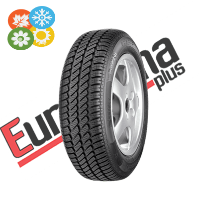 165/65 R14 SAVA ADAPTO 79 T MS (E) (F) (70)