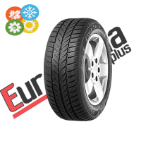165/70 R14 VIKING FOURTECH 81 T (F) (C) (71)