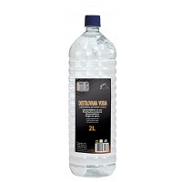 Destilovana voda 2l