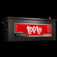 TOPLA ENERGY TRUCK EN11D7  AKUMULATOR 12V 110Ah