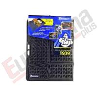 Gumene patosnice za gepek 909 - Michelin