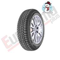 225/55 R17 BFG. G-FORCE WINTER 2 101 H XL (C) (B) (69)
