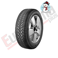 BF Goodrich G-force Winter 2 205/55 R16 91 H