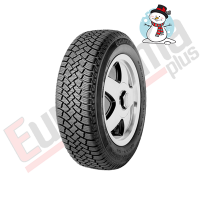 Continental Winter Contact TS 760 FR 135/70 R15 70T