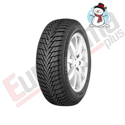 Continental Winter Contact TS 800 145/80 R13 75Q