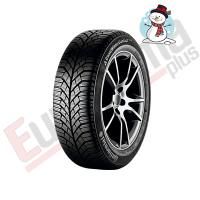 Continental Winter Contact TS 830 195/50 R16 88H