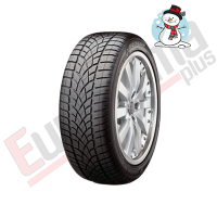 225/55 R16 DUNLOP SP WINTER SPORT 4D MS 95 H * MFS (F) (C) (68)