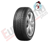 Dunlop WINTER SPT 5 SUV 215/70 R16 100T