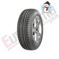 Dunlop SP WI RESPONSE MS 155/70 R13 75T