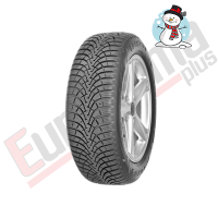 155/65 R14 GOODYEAR ULTRA GRIP 9 MS 75 T (E) (C) (66)