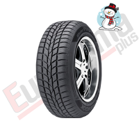 155/70 R13 HANKOOK W442 WINTER I*CEPT RS 75 T