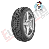 SG 145/70 R13 KELLY WINTER 71 T (E) (E) (67)