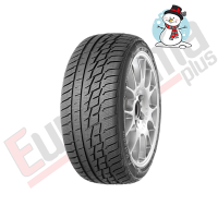 Matador MP92 Sibir Snow SUV 235/65 R17 108H