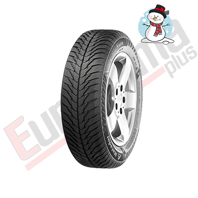 155/65 R14 MATADOR MP54 SIBIR SNOW 75T (F) (C) (71)