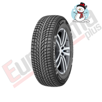 Michelin Latitude Alpin 2 255/55 R18 109H XL