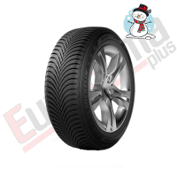 Michelin Alpin 5 225/60 R16 102H XL