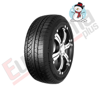 215/70 R16 STAR MAXX INCURRO WINTER W870 104 H