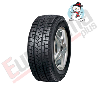 Tigar 205/55 R16 91T TL WINTER 1 TG
