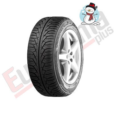 155/70 R13 UNIROYAL MS PLUS 77 75 T (F) (C) (71)