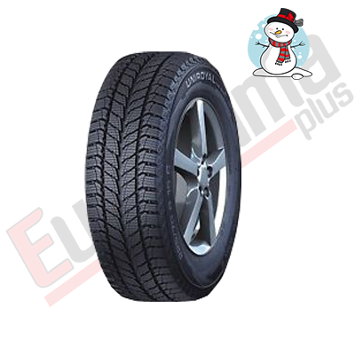 155/65 R13 UNIROYAL MS PLUS 77 73 T (F) (C) (71)