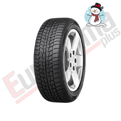SG 195/65 R15 VIKING WINTECH 95 T XL (E) (C) (72)