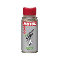 Motul Fuel System Clean Scooter 75ml