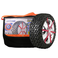 Michelin Lanci za sneg Y12