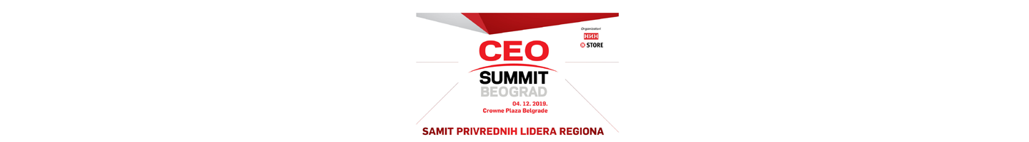 Ceo Summit