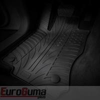 PATOSNICE GUMENE BMW 1 F20 F21 2011 08 2019
