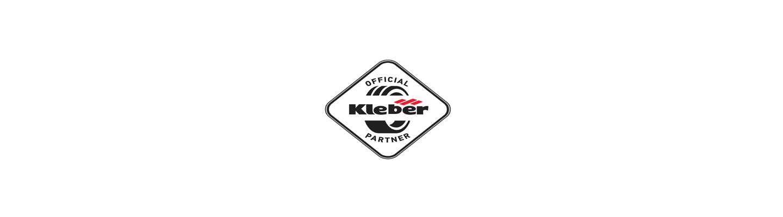 kleber_logo