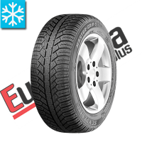 175/70 R14 SEMPERIT MASTER-GRIP 2 84 T (E) (C) (71)