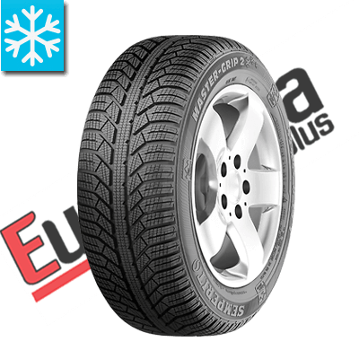 185/65 R15 SEMPERIT MASTER-GRIP 2 88 T (E) (C) (71)