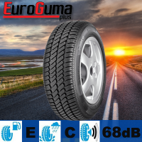 175/65 R14 SAVA ADAPTO 82 T MS (E) (C) (68)