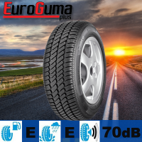165/70 R13 SAVA ADAPTO 79 T MS