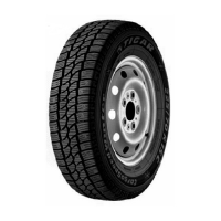 Tigar 175/65 R 14C 90/88R TL CARGO SPEED WINTER TG