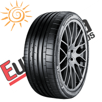 115/70 R15 CONTINENTAL SCONTACT 90 M