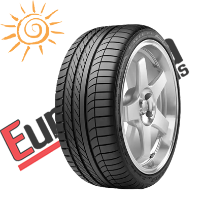 225/45 R17 GOODYEAR EAGLE F1 ASYMMETRIC 3 91 Y (E) (A) (68)