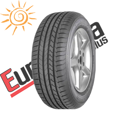 195/65 R15 GOODYEAR EFFICIENTGRIP 91 H (C) (B) (70)